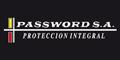 Password SA