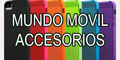 Mundo Movil Accesorios