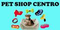 Pet Shop Centro