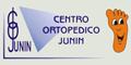 Centro Ortopedico Junin - Alquileres