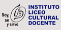 Liceo Cultural Docente