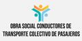 Obra Social Conductores de Colectivos de Pasajeros - Uta