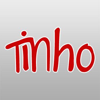 Restaurante Tinho