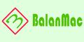 Balanmac - Venta y Servicio Tecnico