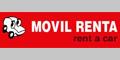 Movil Renta