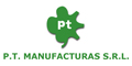 Pt Manufacturas SRL