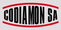 Codiamon SA