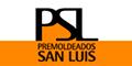 Premoldeados San Luis SA