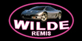 Remis Wilde