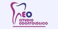 Estudio Odontologico