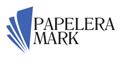 Papelera Mark SRL