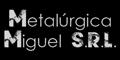 Metalurgica Miguel SRL