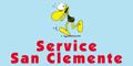 Service San Clemente