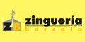 Barcala Zingueria