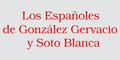 Los Españoles SRL