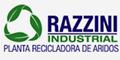 Razzini Industrial
