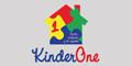 Jardin Kinder One