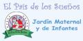 Jardin Maternal y de Infantes - el Pais de los Sueños