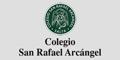 Colegio San Rafael Arcangel