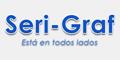Seri-Graf Confecciones SRL