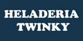 Heladeria Twinky