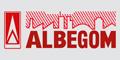 Aislaciones Albegom