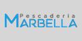 Pescaderia Marbella