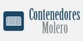 Contenedores Molero