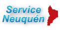 Service Neuquen - Atencion Domiciliaria - Hogar - Industria - Comercio