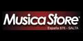 Musica Store