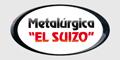 Metalurgica el Suizo