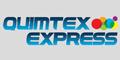 Quimtex Express - Boulogne - San Isidro