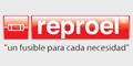 Reproel SA
