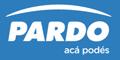 Pardo SA