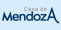 Casa de la Provincia de Mendoza