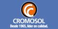 Cromochemical SRL