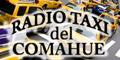 Radio Taxi del Comahue