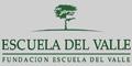 Escuela del Valle - Fundacion - Bilingüe