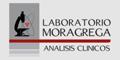 Laboratorio Moragrega - Analisis Clinicos