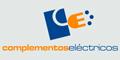 Complementos Electricos SRL