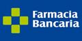 Farmacia Bancaria