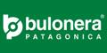Bulonera Patagonica SRL