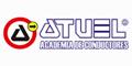 Academia de Conductores Atuel®