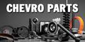 Chevro Parts