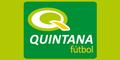Quintana Futbol