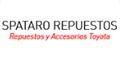 Spataro Repuestos SRL - Repuestos y Accesorios Toyota