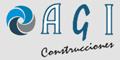 Agi Construcciones