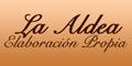 La Aldea - Elaboracion Propia
