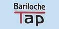 Bariloche Tap - Accesorios para Cortinas y Tapiceria