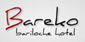 Bareko - Bariloche Hotel